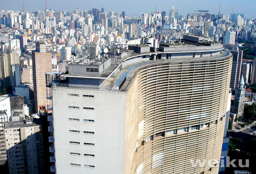 arquitetura-brasileira-o-charme-do-edificio-copan-2