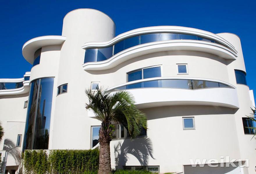 arquitetura-brasileira-o-charme-do-edificio-copan-4