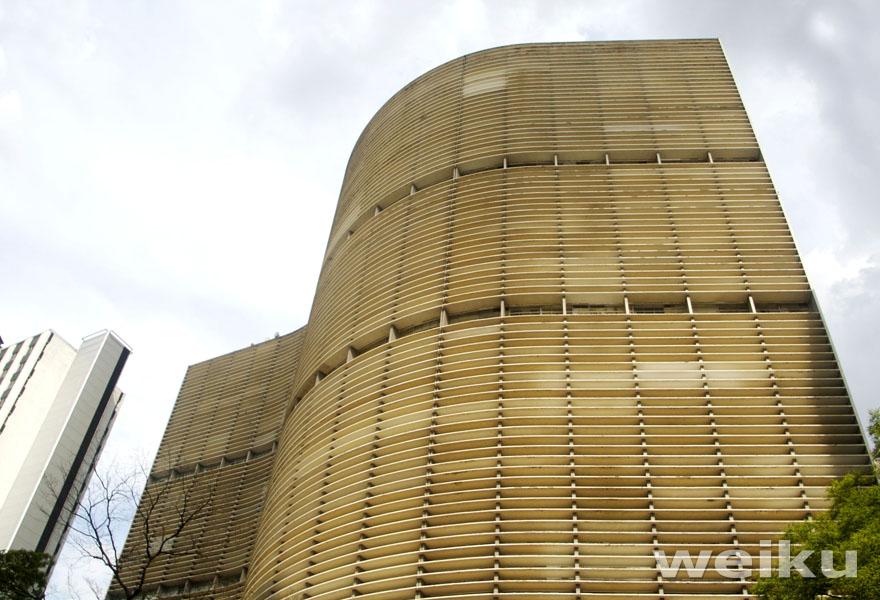 arquitetura-brasileira-o-charme-do-edificio-copan