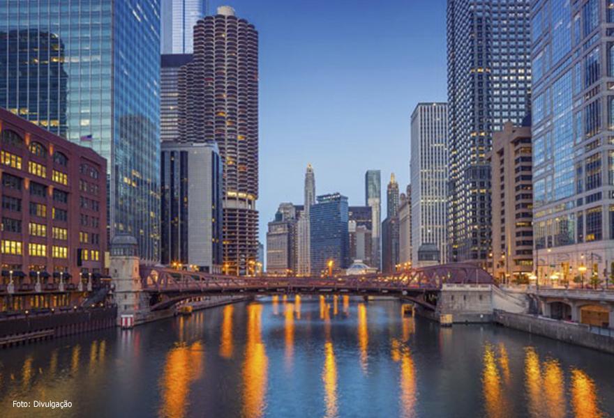 Chicago_weiku_3
