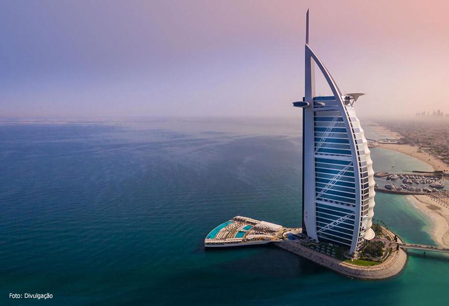 burj-al-arab-hotel-weiku
