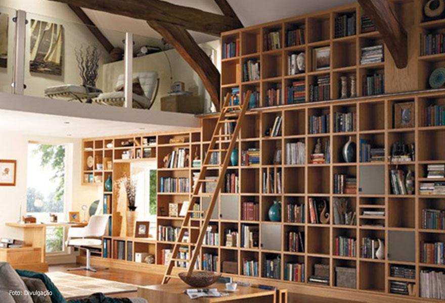 paredes-livros-biblioteca-em-casa-janelas-portas-pvc