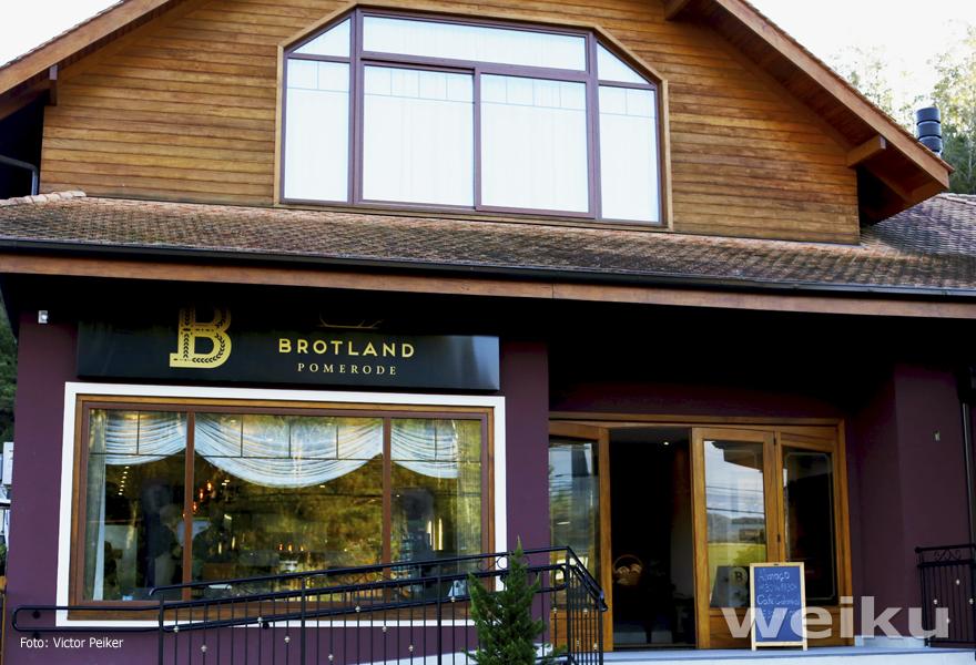 brotland-frente-janelas-portas-pvc-weiku-do-brasil