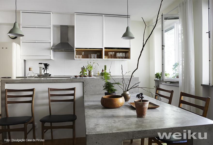 casa-de-firulas-concreto-foto-janelas-portas-pvc-weiku