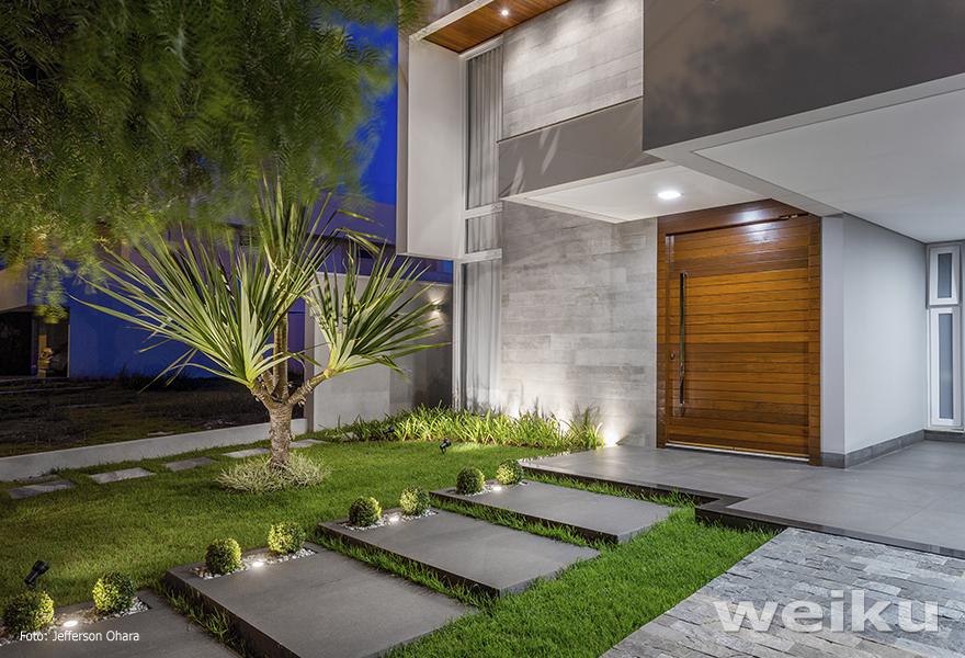 casa-weiku-janelas-portas-de-pvc