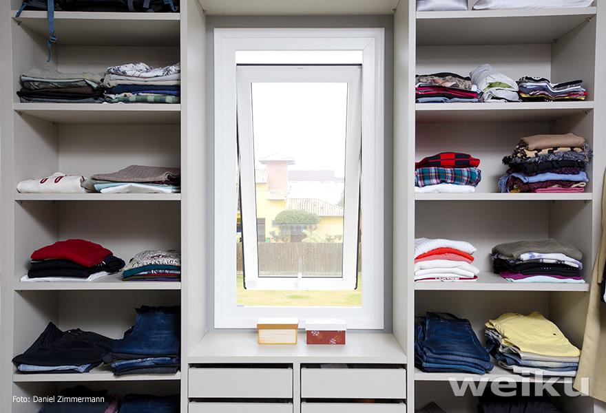 janelas-portas-pvc-quarto-sob-medida