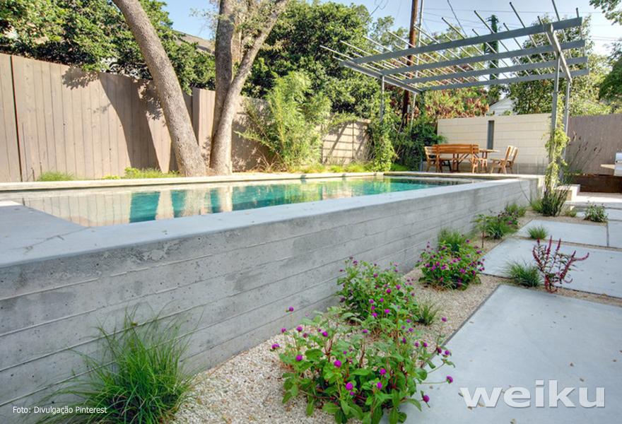 pinterest-concreto-foto-janelas-portas-pvc-weiku