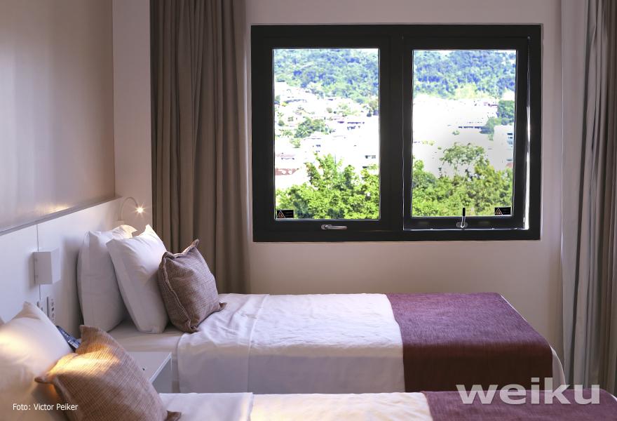 quarto-janelas-portas-pvc-weiku-do-brasil