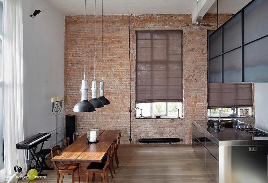 janelas-portas-pvc-weiku-ambientes-cozinha-decoracao-industrial