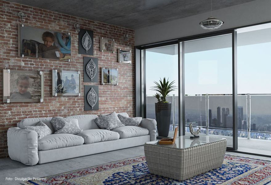 janelas-portas-pvc-weiku-ambientes-sala-decoracao-industrial