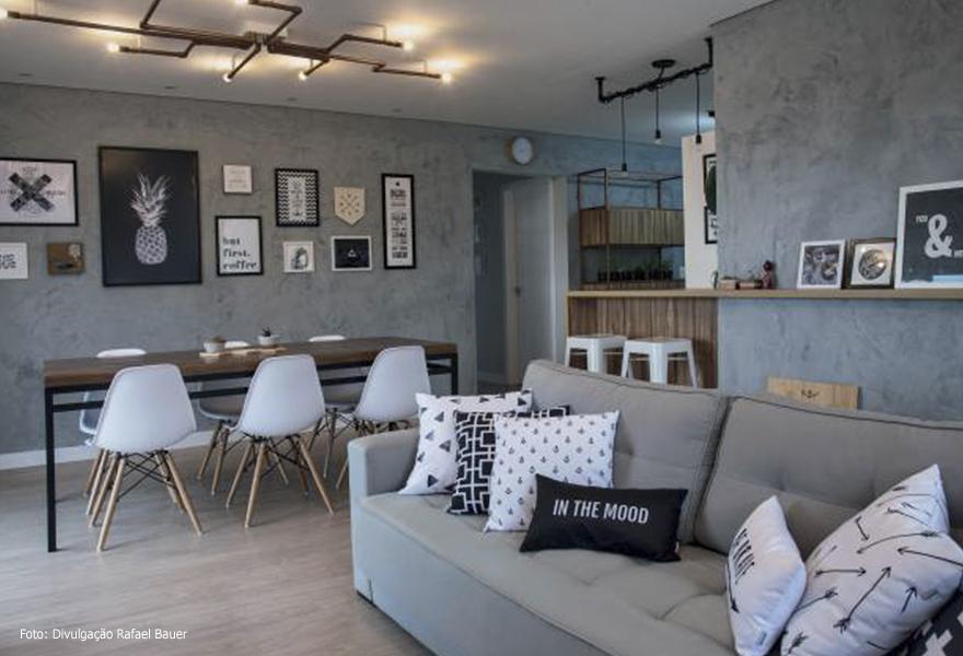 janelas-portas-pvc-weiku-ambientes-sala-estar-decoracao-industrial
