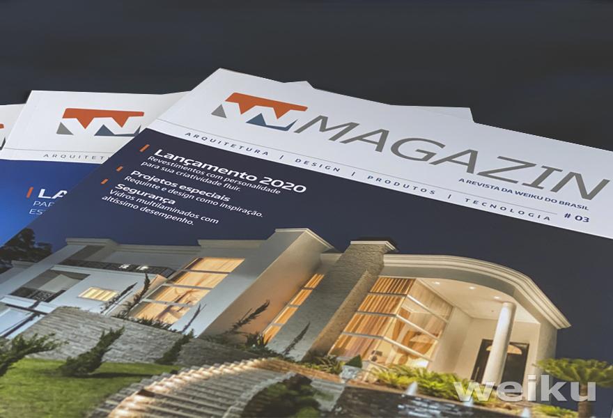 weiku-revista-wmagazin-esquadrias-alto-padrao-interna-1-2