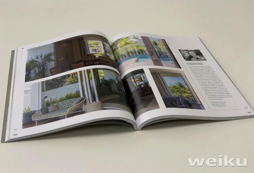 weiku-revista-wmagazin-esquadrias-alto-padrao-interna-3