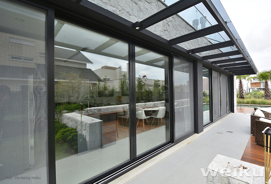 weiku-janelas-e-portas-pvc-exclusivas-interna-3