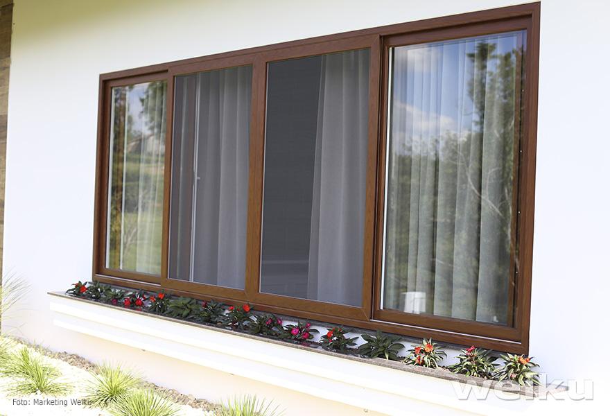 weiku-janelas-e-portas-pvc-titantec-interna-3