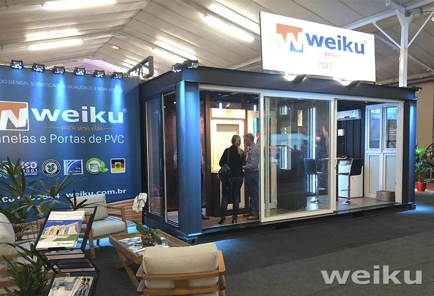weiku-janelas-e-portas-pvc-container-interna-1